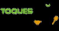 Toques Junior Association